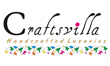 CraftsVilla