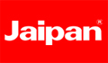 Jaipan Appliances