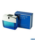 Aramis Life Men Edt 100Ml