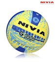 Nivia G-2020 Volleyball Size 4