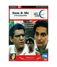 Sam And Me (English) [DVD]