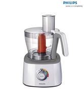 Philips Food Processor PH-HR7772/00
