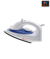 Bajaj Majesty MX2 Steam Iron
