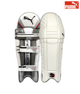 Puma Platinum 5000 Cricket Bating Pad