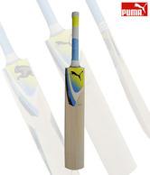 Puma Karbon 4000 English Willow Cricket Bat