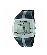 Polar FT7M Heart Rate Monitor