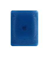 Belkin IPAD ERGO TPU-VIVID BLUE F8N384TT142
