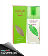 Elizabeth Arden Green Tea Summer Women 100ML