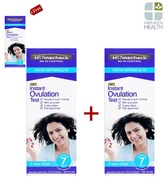Ovulation Bulk Packs (Buy 2 Get 1 Free)