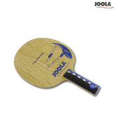 Joola Chen Weixing Table  Tennis-Blades