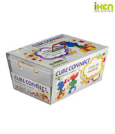 Iken Joy Cube Connect