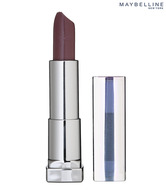 Maybelline Colorsensational Lipstick Lacquered Brown 850 3.5gm