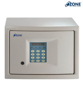 Ozone Motorized Safe