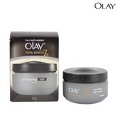 Olay Anti Ageing Night Cream 50Gm