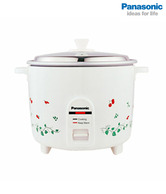 Panasonic WA 18H Electric Cooker