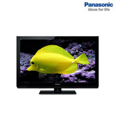 Panasonic 22 Inches TH-L22C5D HD LCD Television