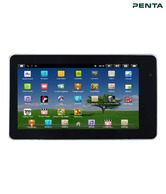 Penta T Pad IS 703 C (8GB) 7 Inch