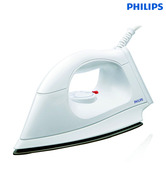 Philips HI114 Dry Iron
