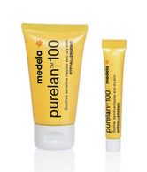 Medela Purelan 100 Tube  (37gm)
