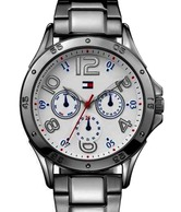 Tommy Hilfiger Glittering Watch