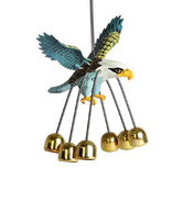 Archies Eagle Wind Chimes