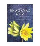 The Bhagavad Gita: The Song Celestial
