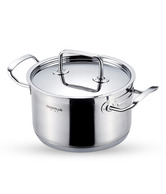 Lock & Lock Trendy Casserole