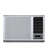 LG LWA3GR2F 1.0 tr 2 Star Window Air Conditioner