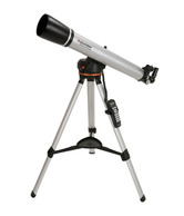 Celestron 80 LCM Computerised Telescope