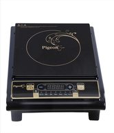Pigeon Rapido Dx Induction Cooktop