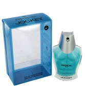 Jockey Physical Man For Men (EDT) 100ml
