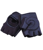 Fitness World Weighted Gloves