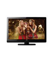 AOC LE 32A3520/61 32 Inches HD Ready LED Television