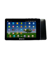 Penta Bsnl Penta Is 703 C Tablet