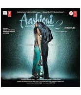 Aashiqui 2  (Hindi) [DVD]