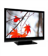 LLOYD 40 inches L40LED Full HD LED Television