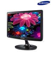 Samsung 18.5 inch LCD - S19A10N Monitor