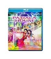 Patiala House (Hindi) [Blu-ray]