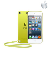 New Apple iPod touch 32GB Yellow (5th Generation)