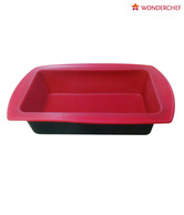 Wonderchef Double Tone Cake Mould