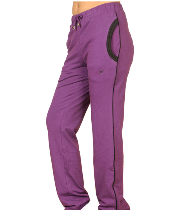 Monte Carlo Purple-Black Lower