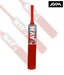 AVM Splash 20-20 Orange Kashmir Willow Tennis Cricket Bat