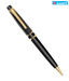 Luxor Sterling Metal Ball Pen