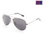 SD Stylish Grey Aviators