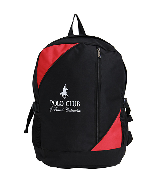 PCBC Watch - Backpack Bag - Sunglasses Super Combo Offer
