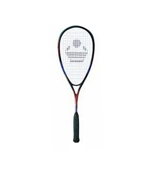Cosco Laser CS 200 Squash Racket