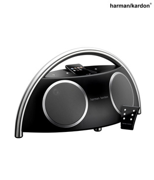 Harman Kardon Go Play ll