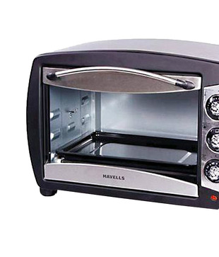 Havells Electric Oven 28 Ltr 28 RSS