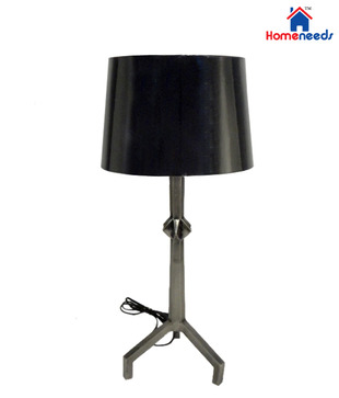 Home Needs Amazing Metal Lamp