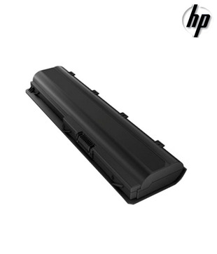 HP MU06 6-Cell Battery
